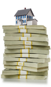 how to avoid capital gains tax uk